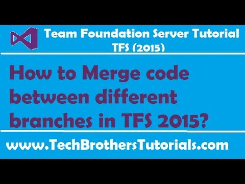 tfs remove branch merge relationship problems