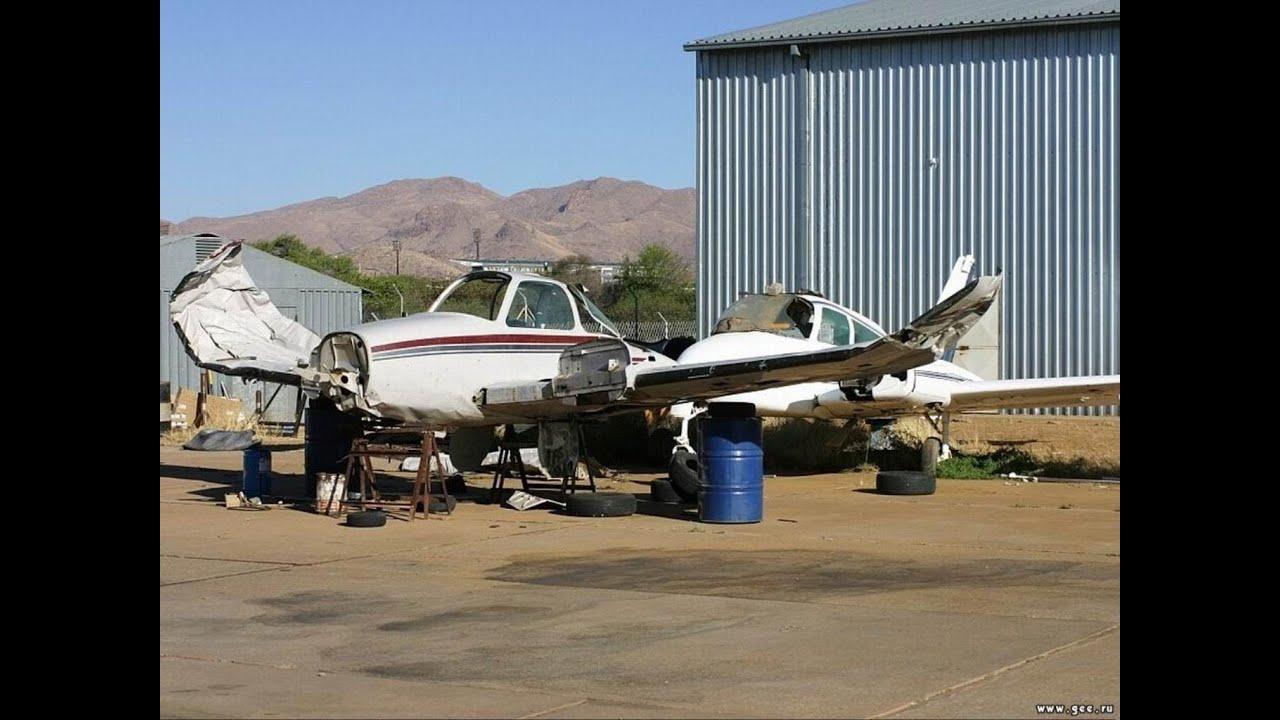 #371. Красивые самолеты и вертолеты (Мировая авиация ...