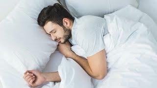 موسيقى هادئة للنوم العميق موجة ثيتا Deep Sleep Music  T