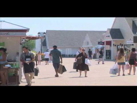 Orange County NY Tourism Video