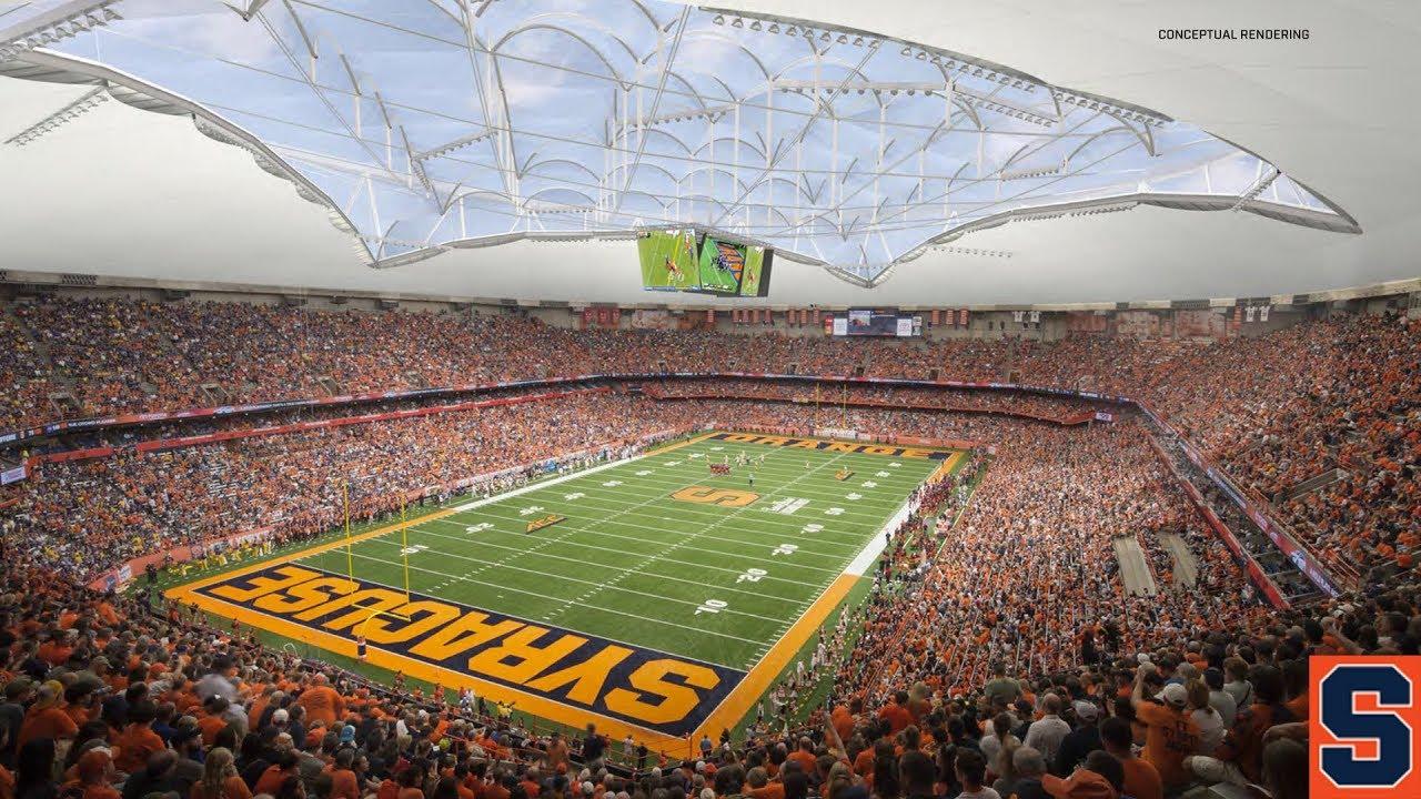 john-wildhack-on-new-stadium-experience