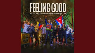 Play Feeling Good (feat. Snow Tha Product & CNG)