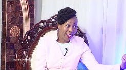 Woman Without Limits - Teresa Njoroge (PART 1)
