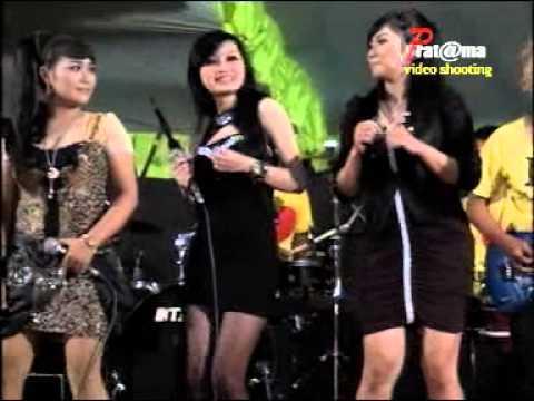 hots dangdut koplo 2014 zelinda Bara bere