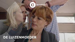 De Luizenmoeder aflevering 7: 'Niemand heeft meer schaamhaar tegenwoordig'