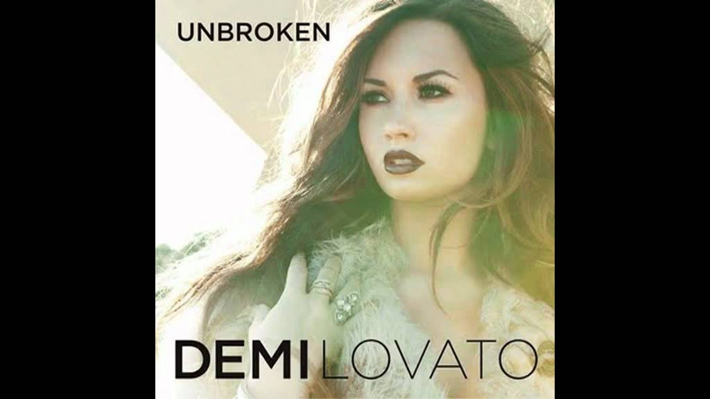 Demi lovato you are my only shorty feat. Iyaz ( new song.