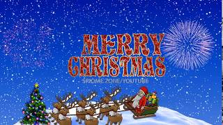 Merry Christmas wishes,greetings,gifs,videos download for whatsapp status 2019