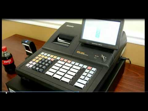 sam4s er 180 cash register manual