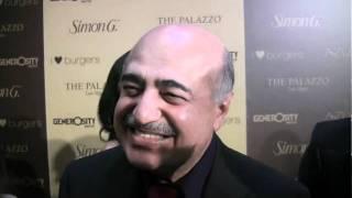 Simon G., owner of Simon G. Jewelry talks about Simon G. Jewelry's ...