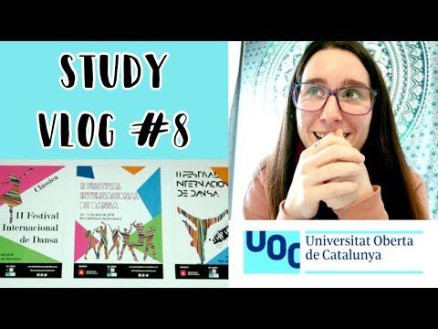 Review Prácticas diseño 3 · STUDY VLOG #8 ❄ Christmas Hug 22 | Christine Hug