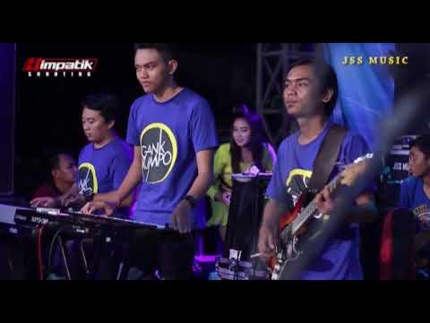 Gank KUMPO - Sayang 2 -  Tya Agustin ( Versi Ska )