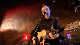 Billy Bragg - Sing Their Souls - Suggs in the City Show 2