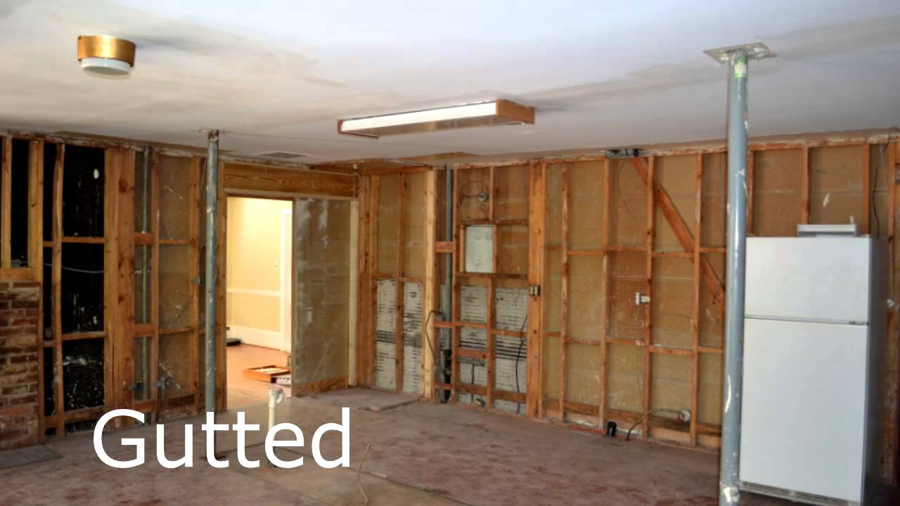 Kitchen And Bath Remodeling Charlotte Nc
