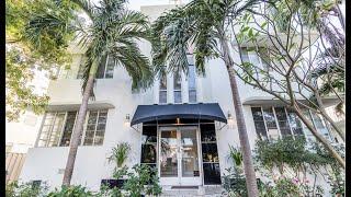 940 Jefferson Ave 7 Miami Beach, FL