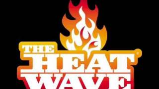 Kelis, Beenie Man & TOK - Trick Me Twice (The Heatwave Refix)