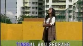 Lamunan Terhenti-Aris Ariwatan