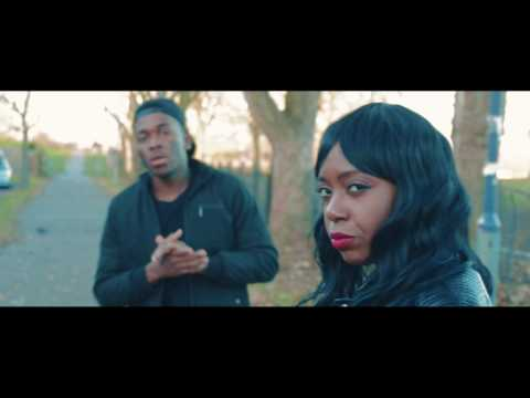 Video(skit): Twyse Ereme - OH MY DAYS