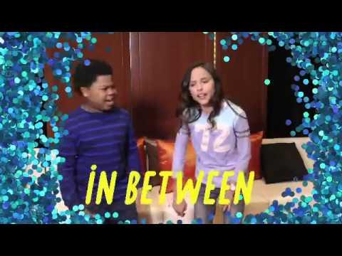 Nickelodeon Kids' Choice Awards 2015    Kids' Choice Jam    Song