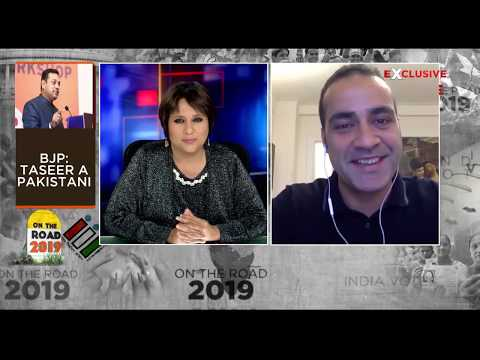 aatish-taseer,-the-man-behind-time's-modi-is-'divider-in-chief'-cover-story-speaks-to-barkha-dutt