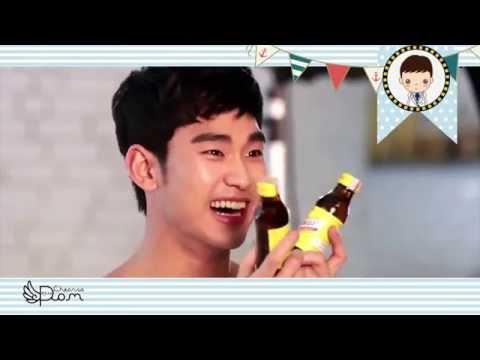 [Fanmade]MV Kim SooHyun - 그래, 너 (Yes, you)