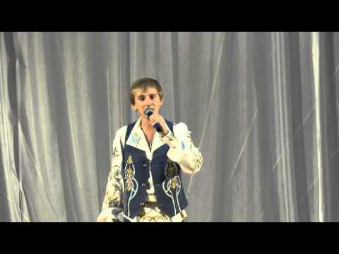 Трек Илья Соловьев - Молодая ночь в mp3 192kbps