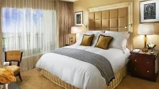 Gambar cover Ideas de ventana de dormitorio