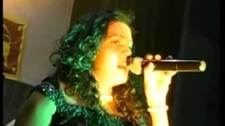 sinhala songs WARE SULAGA  live at ITALY-Milan 2010 dilukshi marasinghe part 14