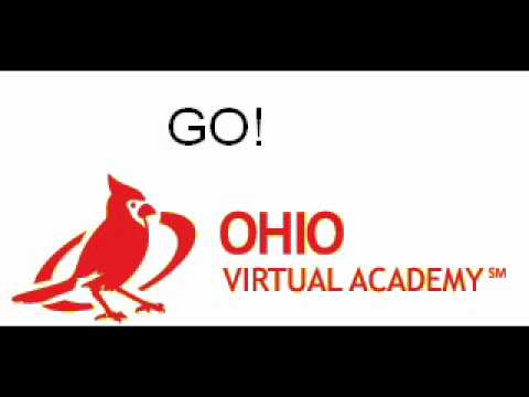 Go Ohio Virtual Academy!!!