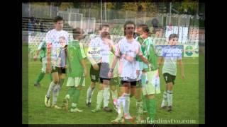 """NK Jedinstvo vs """"Kolibri 3-1"""
