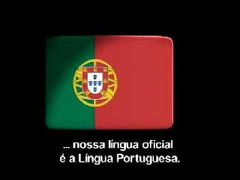 A Quick Guide About Brazil (Santa Cruz do Sul)