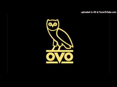 01 Don't Catch No Feelings Ft. Drake