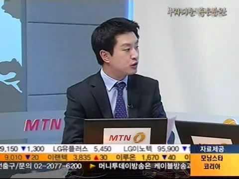 [기자들이 떴다]밀폐용기 라이벌 '락앤락 VS 삼광유리-글라스락'