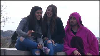 Public Prank Compilation - Crazy Funny Public Pranks Ever - Control Your Laugh If You Can