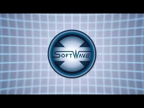Softwave - Follow You - Live in Copenhagen 2017