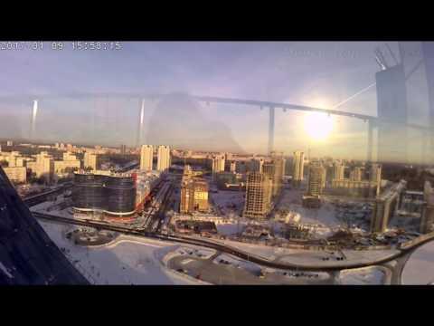 Знакомства в Беларуси - сайт знакомств Беларуси