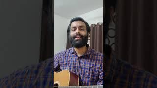 Gambar cover Morniye | Songs of dance | Amit Trivedi | ATAzaad | Shellee | Guitar Cover | Guitar Lesson