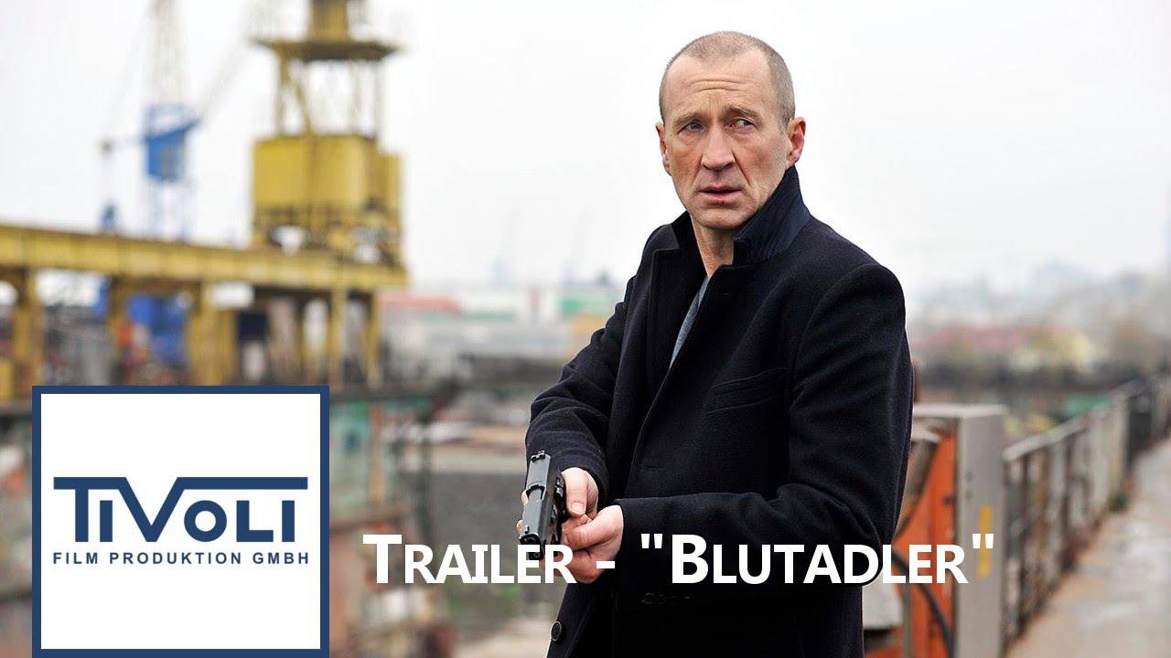Blutadler Film