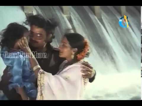 Kalam Marindi Telugu Movie Song