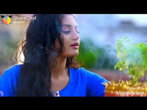 Rajitho rajitho new dj songs mix