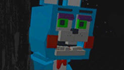 Roblox FIVE NIGHTS AT FREDDY'S Game