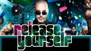 Roger Sanchez presents Alex Guesta - Free (Ensaime rmx)