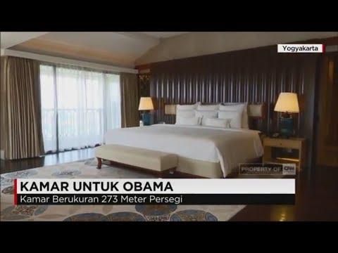 rp-30-juta/malam,-mewahnya-kamar-obama-&-keluarga-,-hotel-tentrem-yogyakarta
