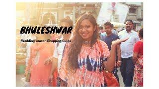 Exploring Bhuleshwar|Wedding season|Where to Shop|Wholesale Rates