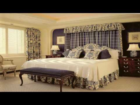 Best Pics Of Curtains For Bedroom Window Ideas