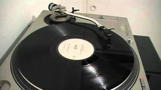 Electric Tease Feat. Sophie Moleta -- The Edge.wmv