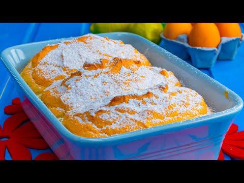 la-recette-des-desserts-qui-a-rendu-l'autriche-célèbre-dans-le-monde-culinaire|-savoureux.tv