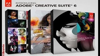 Buy Adobe Creative Suite 6 Master Collection online