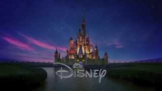Disney at the Movies - John Higgins