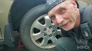 ,,Ремонт машины . Замена масла ,,((Car repairs . Oil change .))