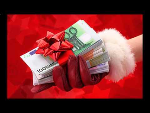 бинарные опционы от 1 рубля